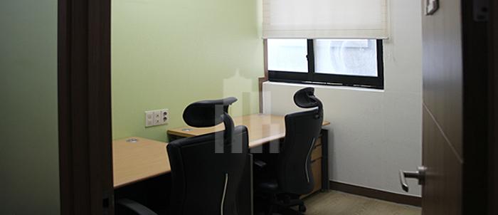 facility2-1.jpg