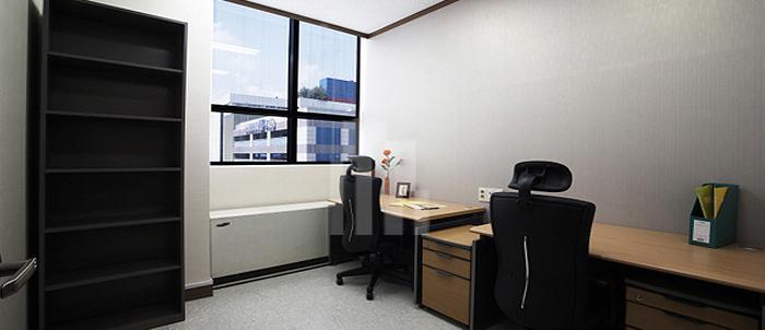 facility2-2.jpg
