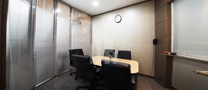 facility-con-2.jpg