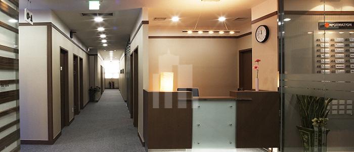 facility-counter.jpg